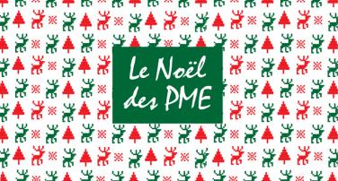Un référencement offert par Mounir Mahjoubi pour fêter le « Noël des PME »