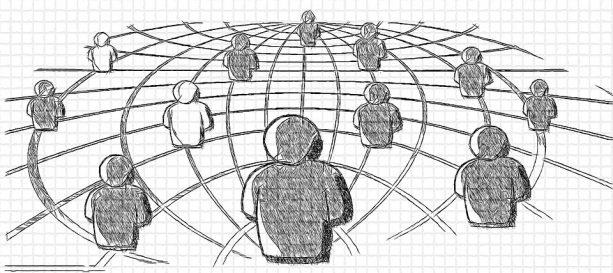 Réseaux sociaux et PME : Un « plan d'action type » élaboré par Bpifrance Le Lab