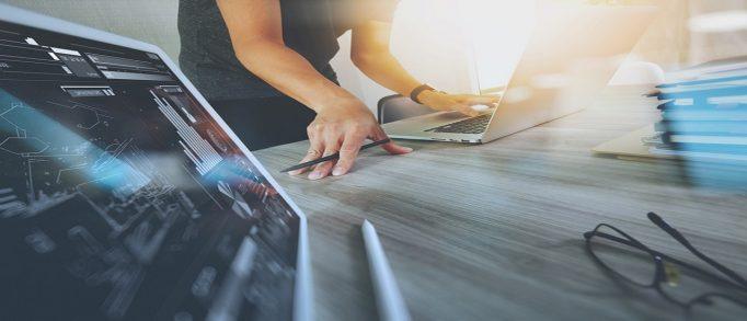 Prélèvement à la source : quelles sont les responsabilités du chef d'entreprise ?