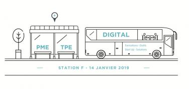 Adopte le digital forme gratuitement les TPE/PME au numérique
