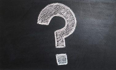 A quoi servent les annonces légales ?