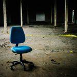 Hausse de la défaillance des TPE/PME en fin d'année : le mouvement des gilets jaunes est-il en cause ?