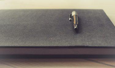 Les formalités de modification d'une entreprise individuelle