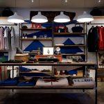Formalités pour ouvrir un magasin