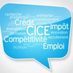 Comprendre la transformation du CICE en baisse de charges patronales