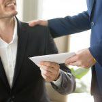 Prime exceptionnelle : les TPE/PME seraient les plus prodigues