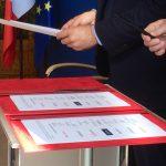 Charte e-commerce : les plateformes en ligne s'engagent auprès des TPE/PME