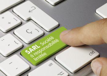 SARL à capital fixe ou capital variable : les choses à savoir