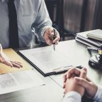 La SEL : une forme juridique pour le secteur libéral réglementé