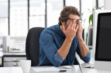 Hausse des défaillances d'entreprises en janvier : toutes les TPE/PME sont à la peine