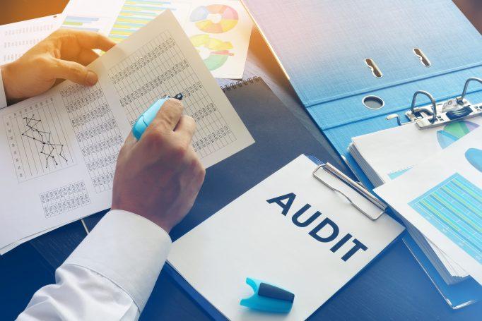 Audit légal PE optionnel : quel intérêt pour les TPE/PME ?