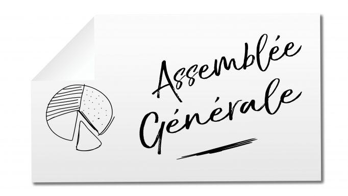 Assemblées générales de SARL : les règles concernant la convocation à l'AGO