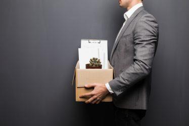 L'employeur peut conclure une rupture conventionnelle avec un salarié déclaré inapte