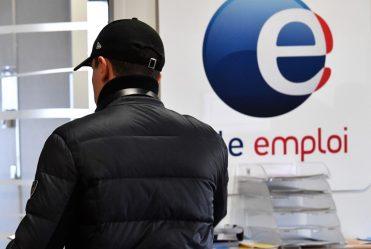 Chômage des indépendants : top départ le 1er novembre 2019