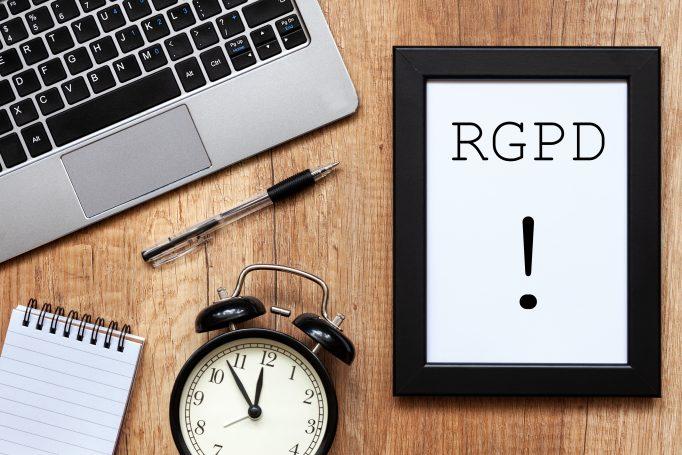 Atelier RGPD : par où les TPE doivent-elles commencer ? (2/2)