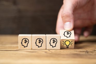 [ Dossier Pacte 2/4 ] Les mesures de la loi Pacte pour les créateurs d'entreprises