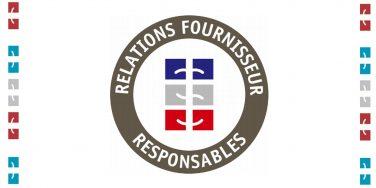 Relations Fournisseurs et Achats Responsables : la démarche pour obtenir le label