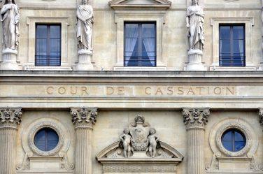 Barème Macron : la Cour de cassation se porte caution