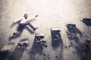 Ces obstacles qui freinent la croissance des entreprises