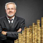 Réforme des retraites : ce qui va changer pour les entrepreneurs et indépendants
