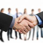 Cession de fonds de commerce : la loi rétablit l'obligation de publier une annonce légale