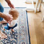 Congé paternité pour hospitalisation : la CNAM éclaircit les dernières zones d'ombre
